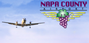 Napa County Airport