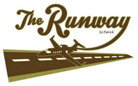 The Runway Restaurant